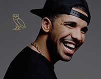 October's Very Own - Drake