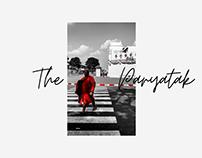 The Paryatak