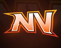 NvllivS Stream Pack