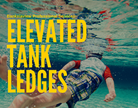 Elevated Tank Ledges