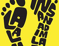 İSTANBUL MODERN / La La La İnsam Adamları