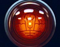 Terramar's 2021 Space Quadyssey
