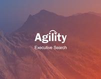 Agility Executive Search