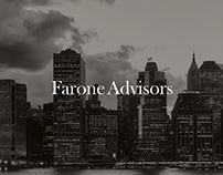 Farone Advisors
