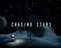Chasing Stars (2017)
