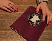 Foxy's diary