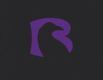 Baltimore Ravens Re-Brand Concept