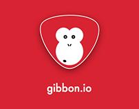 Gibbon.io
