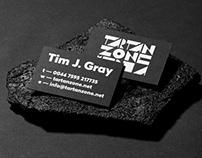 Tartan Zone Media