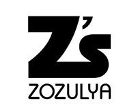 Z's ZOZULYA