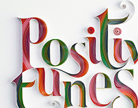 Positive tunes 3 & 4  EMI Production Music covers