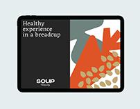 Soup Bakery