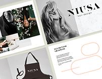 Niusa Hair Design