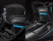 Footwear Design 2014 Pt. 2/2
