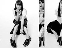 VALENE KANE | Fashion
