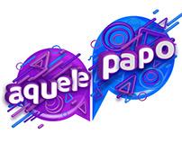 Aquele Papo - Novela - serie