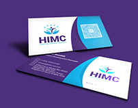 Health Island Medical Corporation [ Branding ]