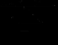 Emove Express Logo