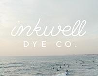Inkwell Dye Co.