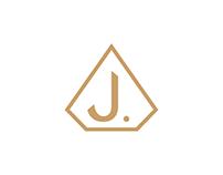 Jeisoni — каталог одежды