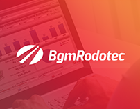 WEBSITE | BgmRodotec