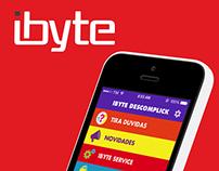 ibyte descomplick • app