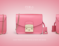 Furla - Made For You