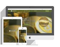 Takascoin Beta (Bitcoin exchange platform)