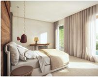 5* Hotel in Zakynthos