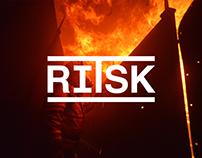 RITSK - Saving Firefighter Lives