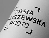 ZB Photo
