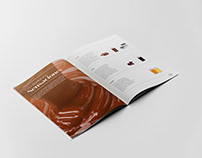 DARNIER | Waxing products