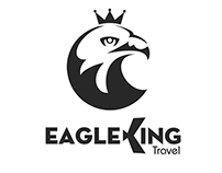 Eagle King travel