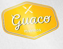 Restaurante Guaco