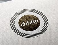'Chhap'