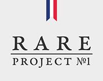 Rare Project™
