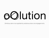 oOlution