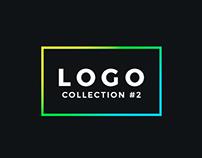 Logo Collection #2