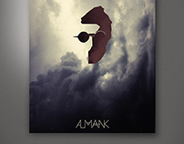 Almank - Visual Profile