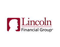 Lincoln Financial Group: Digital Work