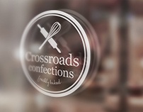 Crossroads Confections