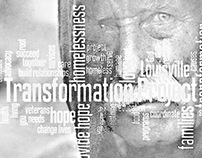 Love Transformation Project