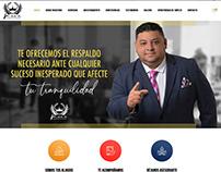 www.manainsuranceadvisors.com
