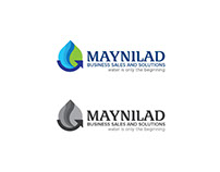 Maynilad Rebrand Pitch