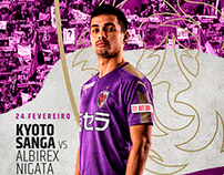 Social Media #13 | Soccer Players