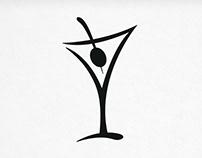 Logo / AM Bar