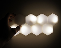 EL Lamp