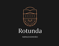 Rotunda | Real Estate