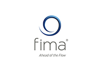 Fima | Corporate Design