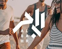 Albahr